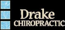 Drake Chiropractic